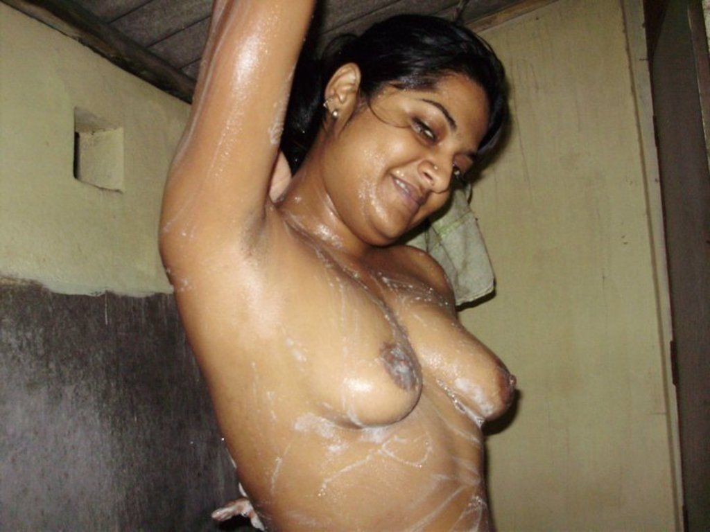 Telugu xxx pictures apologise, but