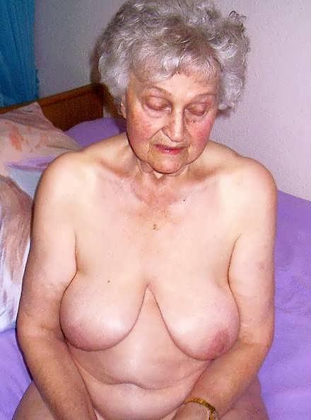 Nude ariel fucking gif