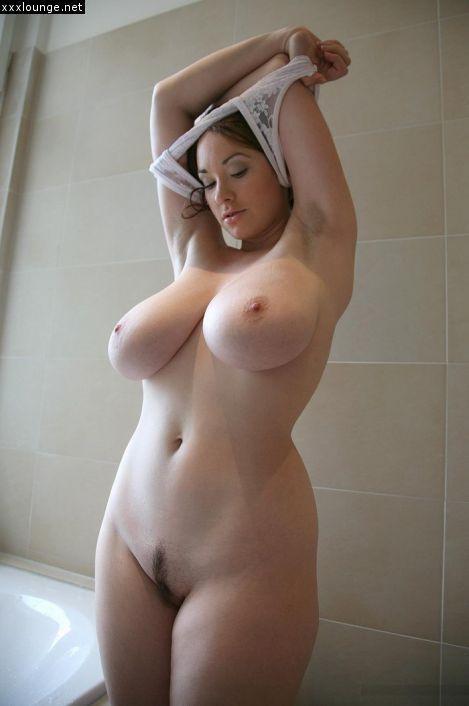 Real mom naked fucking real son