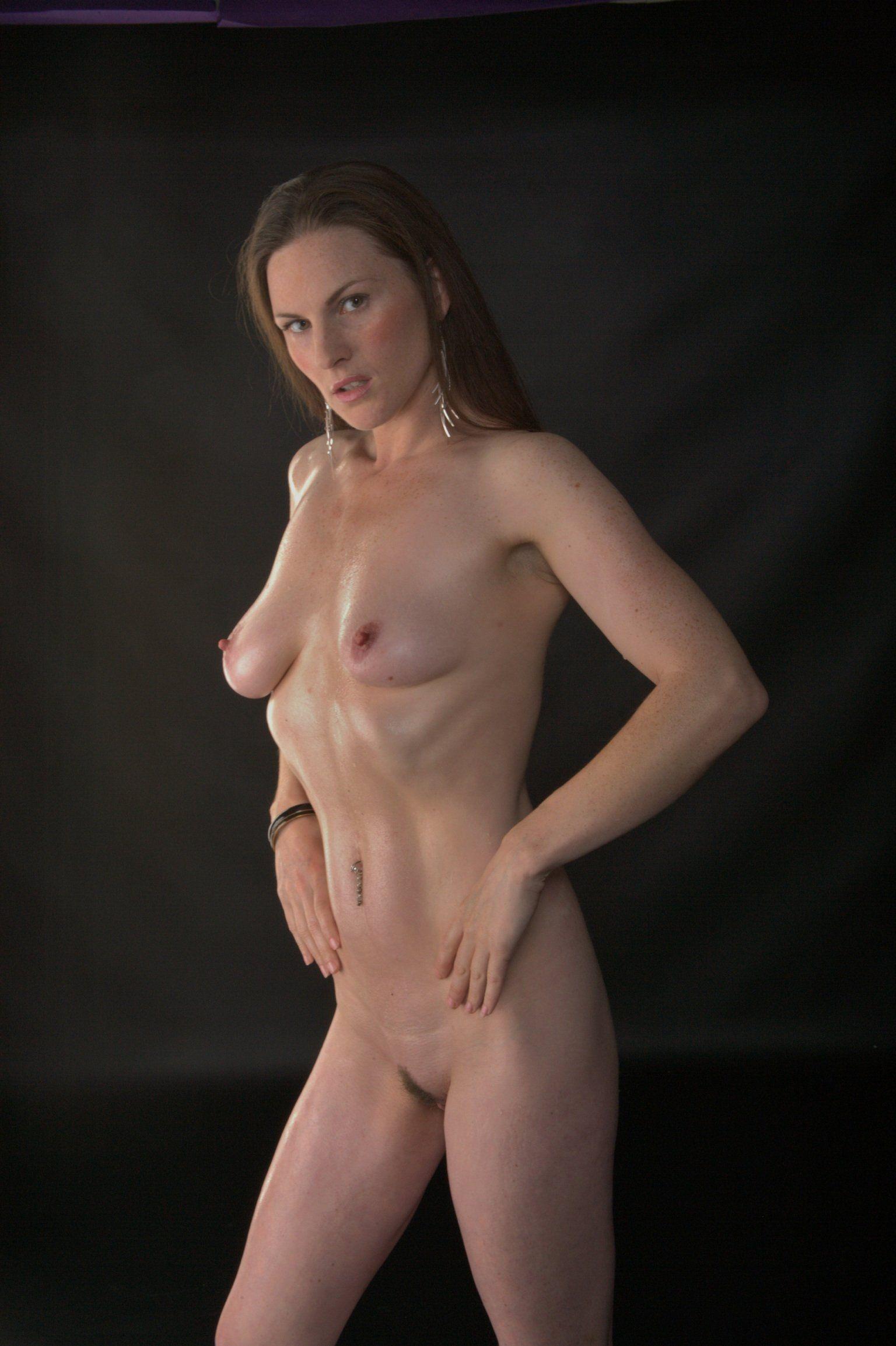 Ude slut pics . New porn. Comments: 1