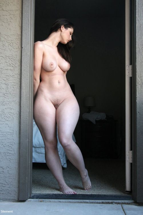 Nude shridevi in fucking positions