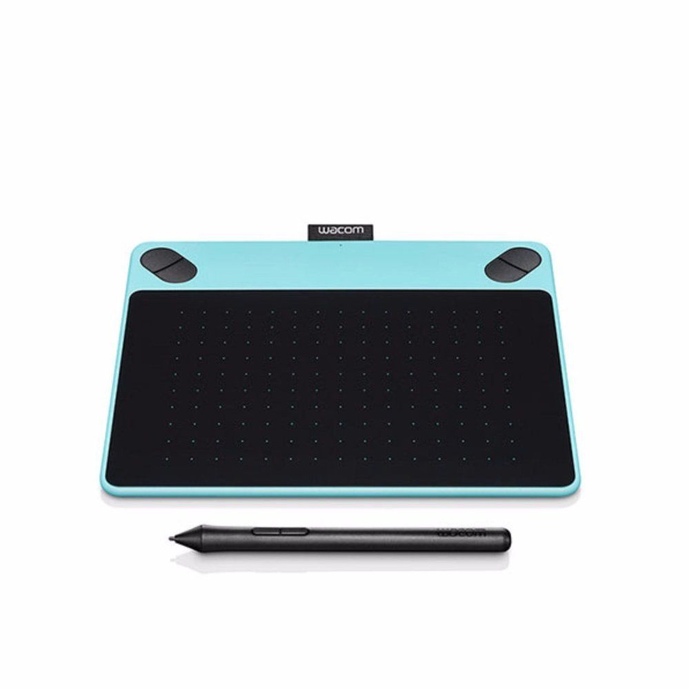 Bootleg reccomend Wacom bamboo fun pen and touch price philippines
