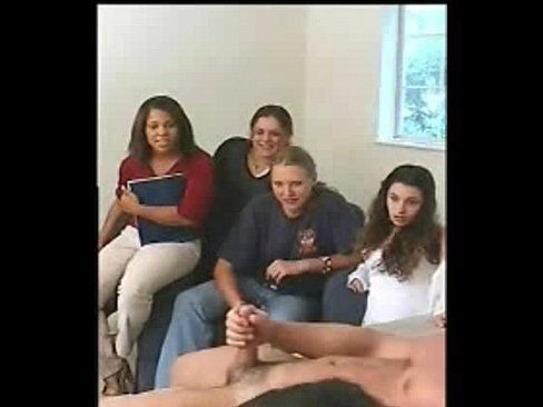 Slutty soccer moms fucked