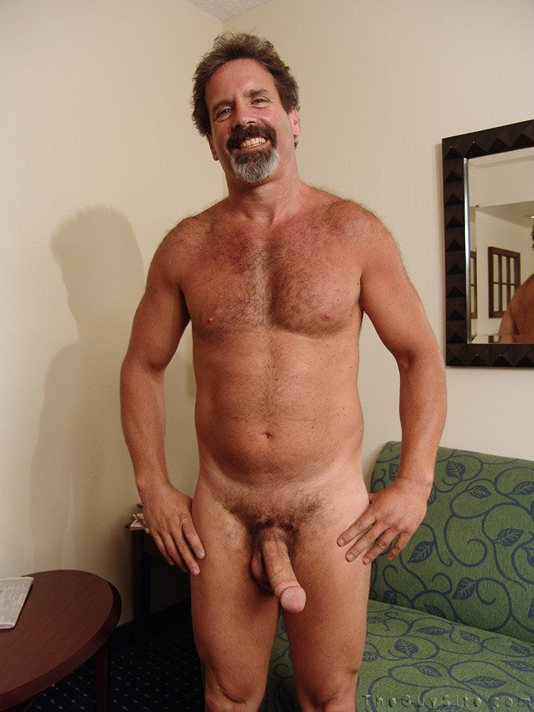 Congratulate, hung nude men well confirm. join