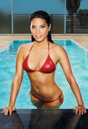 best of Pics Wet bikini