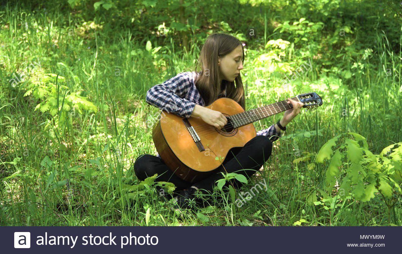 Wid solo young teens Teen