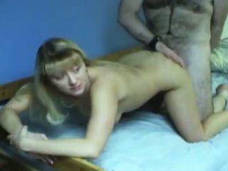 monster tits lingerie