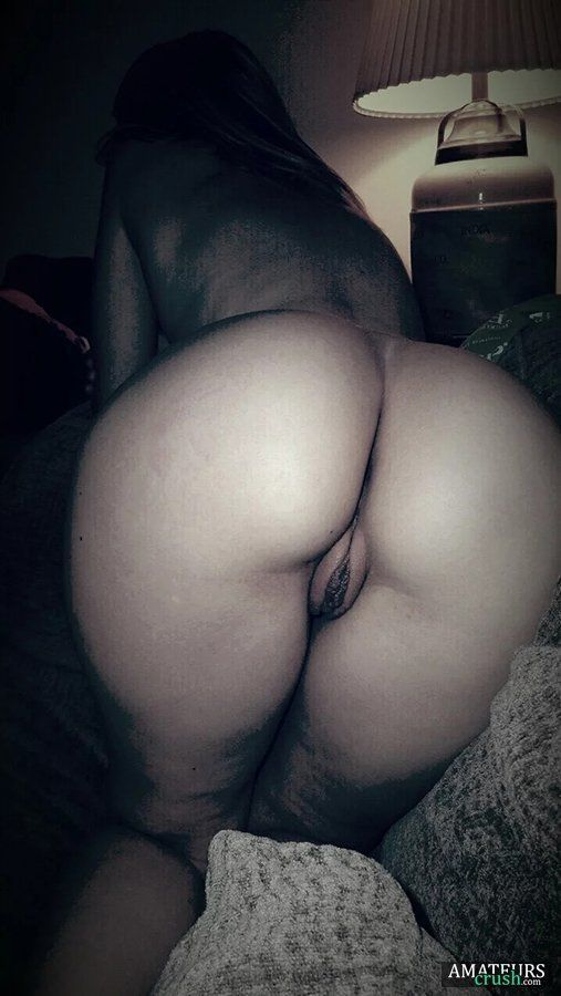 best of Pussy selfies bending over Women