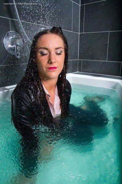 best of Wet suits business in Women