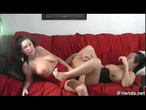 phrase and duly big cock multiple orgasms help you?