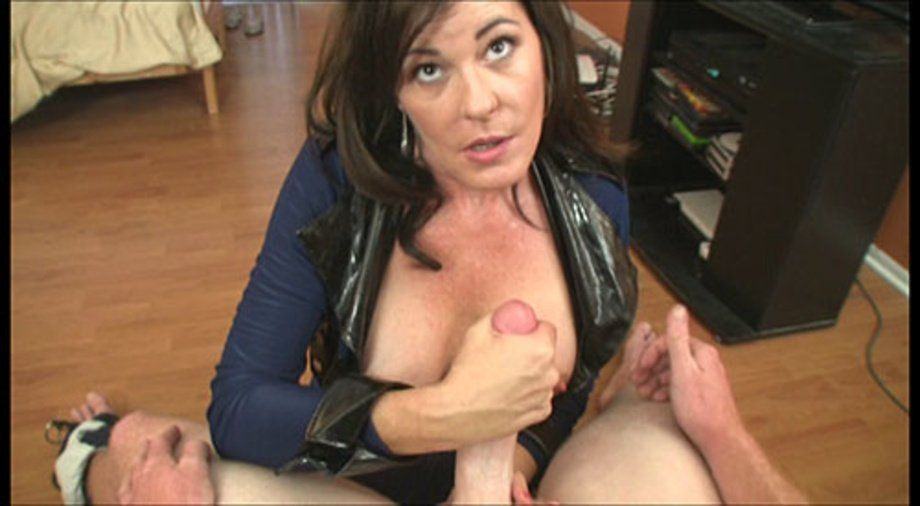 join. jessica jaymes xmas blowjob Shine Lost