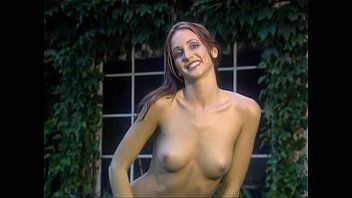 Space G. reccomend Xvideo pantyhose kenzie mckenna