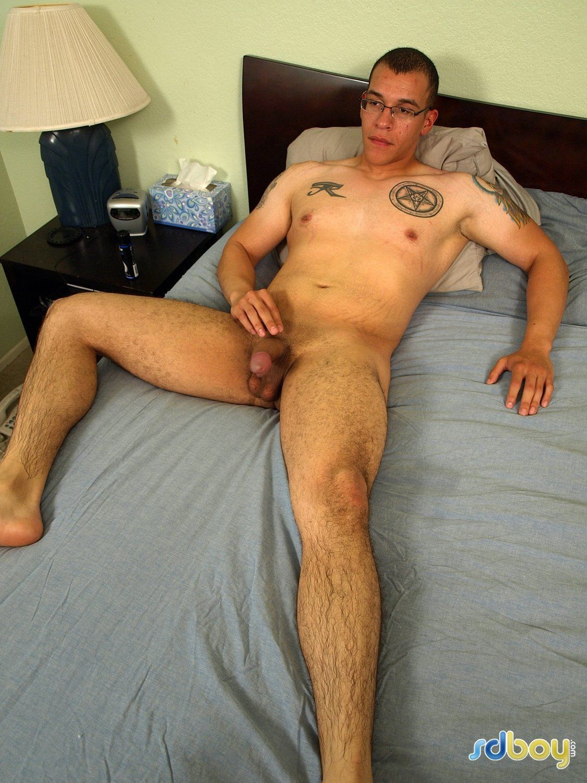 Amateur Latinas Masturbating Videos - → Blonde naked masturbate penis cumshot - Online 18 + ...