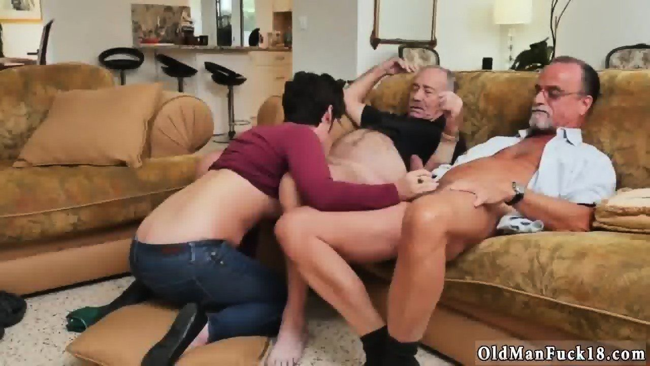 Xxx threesome pay