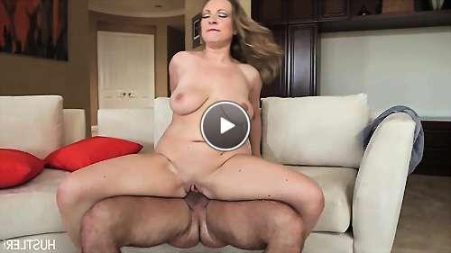 College boys sex videos
