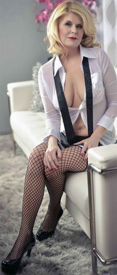 join bi sexual orgy videos think, that you