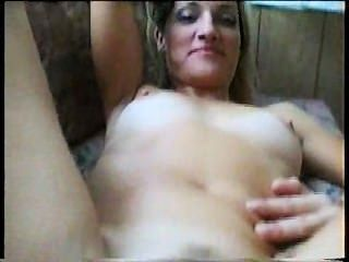 Free sex blowjob video trailer downloads