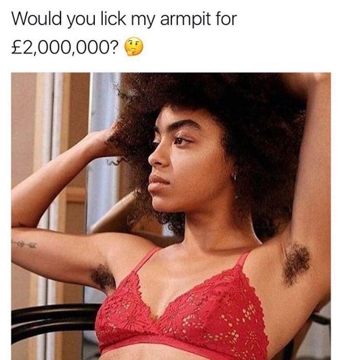 Pornstar summer leigh