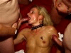Free mature swallowing cum movies